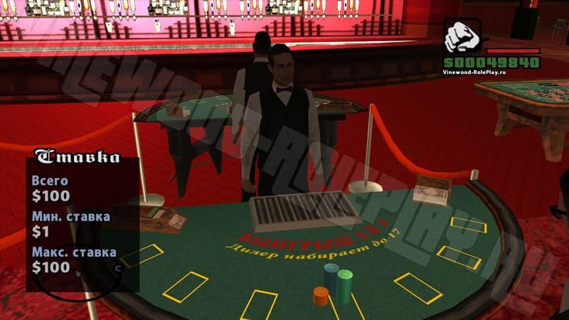 Чит на выигрыши в казино книга казино рояль вышла