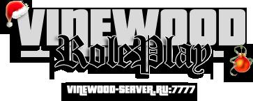 Vinewood SA:MP RolePlay Server. GTA San Andreas Multiplayer в России. Играть на ролевом сервере в GTA по сети интернет на русском языке